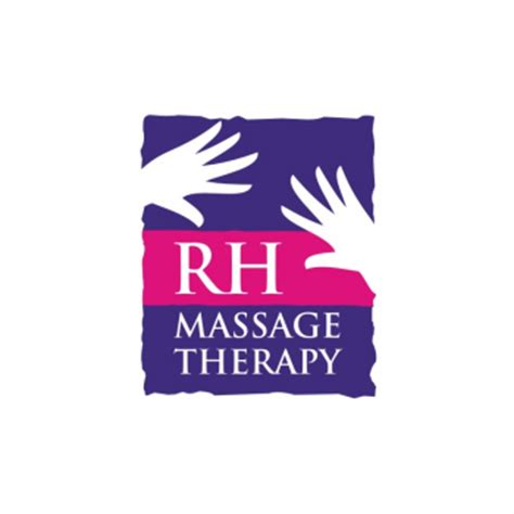 Massage Therapist Cover Letter Samples Wondershare