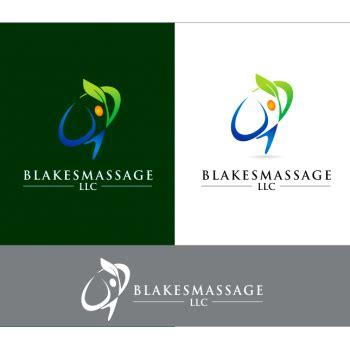 Cover letter sample massage therapist