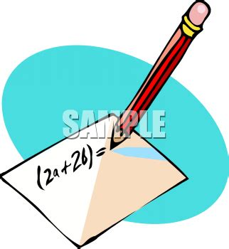 9 High School Essay Examples & Samples PDF